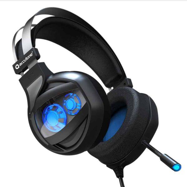 Audífonos Gamer Halo