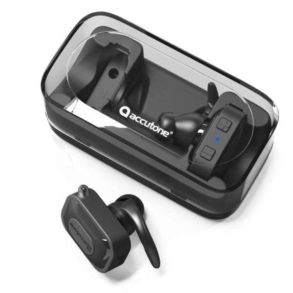 audífonos bluetooth 4.1